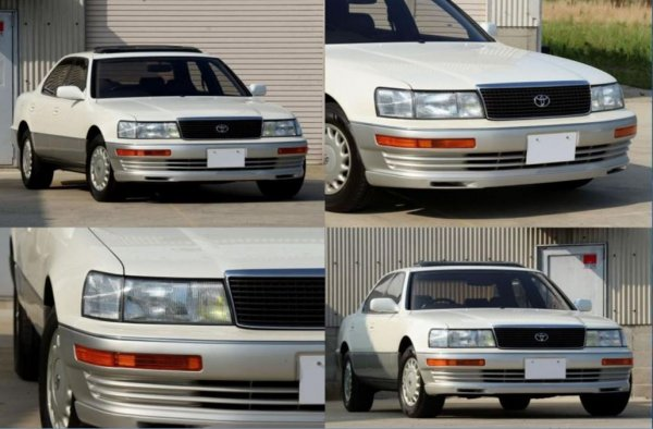 Japanese Car Auction - Brave Auto International Japan